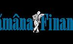 sfin-logo