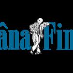 sfin-logo-double