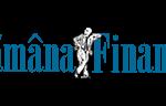 sfin-logo-mobile-2