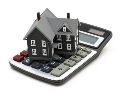 Piata de evaluari imobiliare