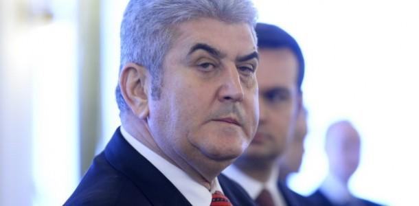 Sursa foto: www.adelin-petrisor.ro