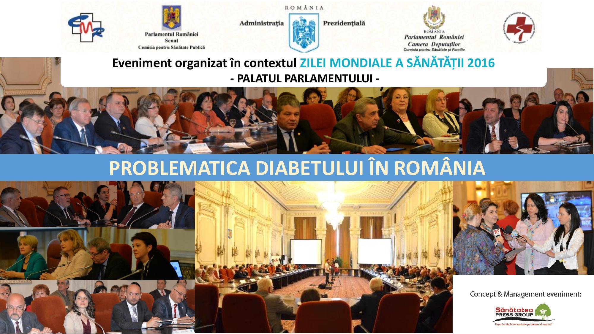 Problematica Diabetului in Romania 2016-page-001