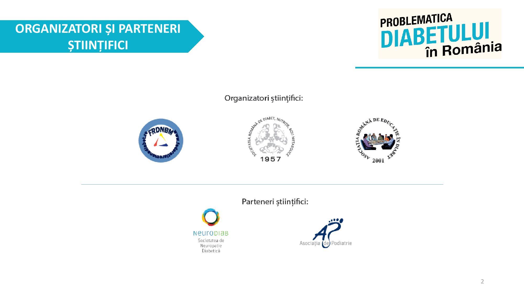 Problematica Diabetului in Romania 2016-page-002