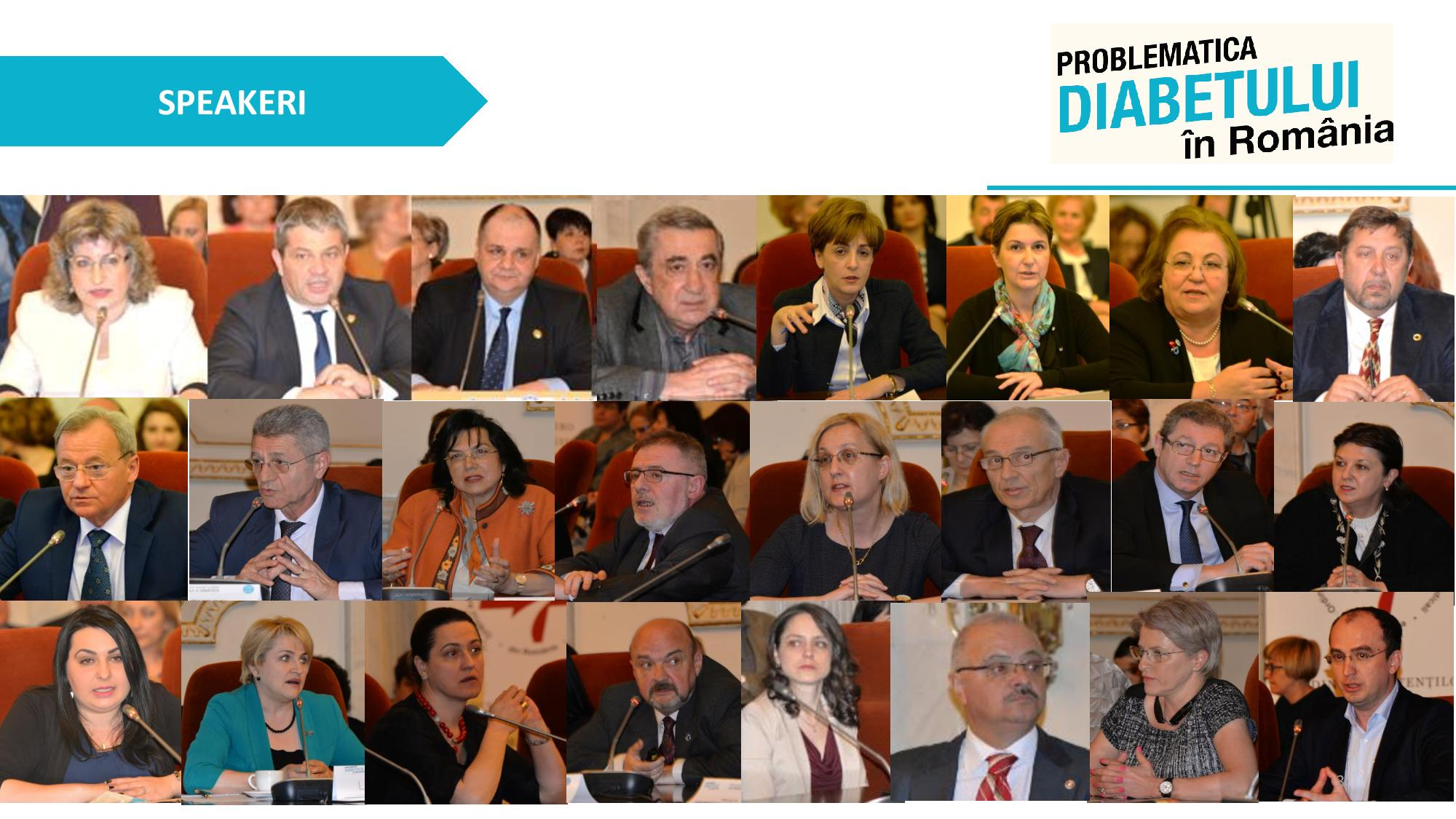 Problematica Diabetului in Romania 2016-page-003