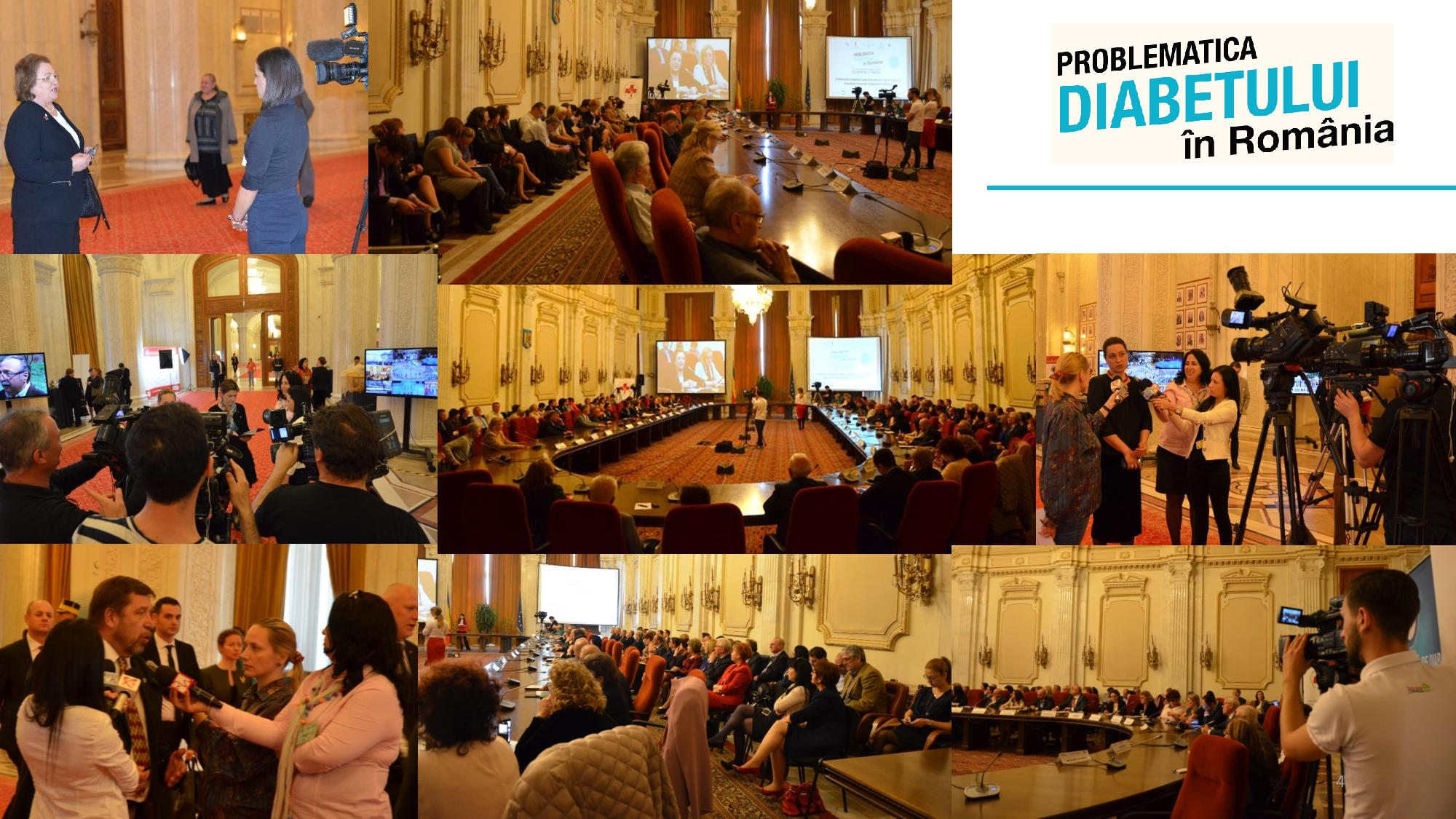 Problematica Diabetului in Romania 2016-page-004