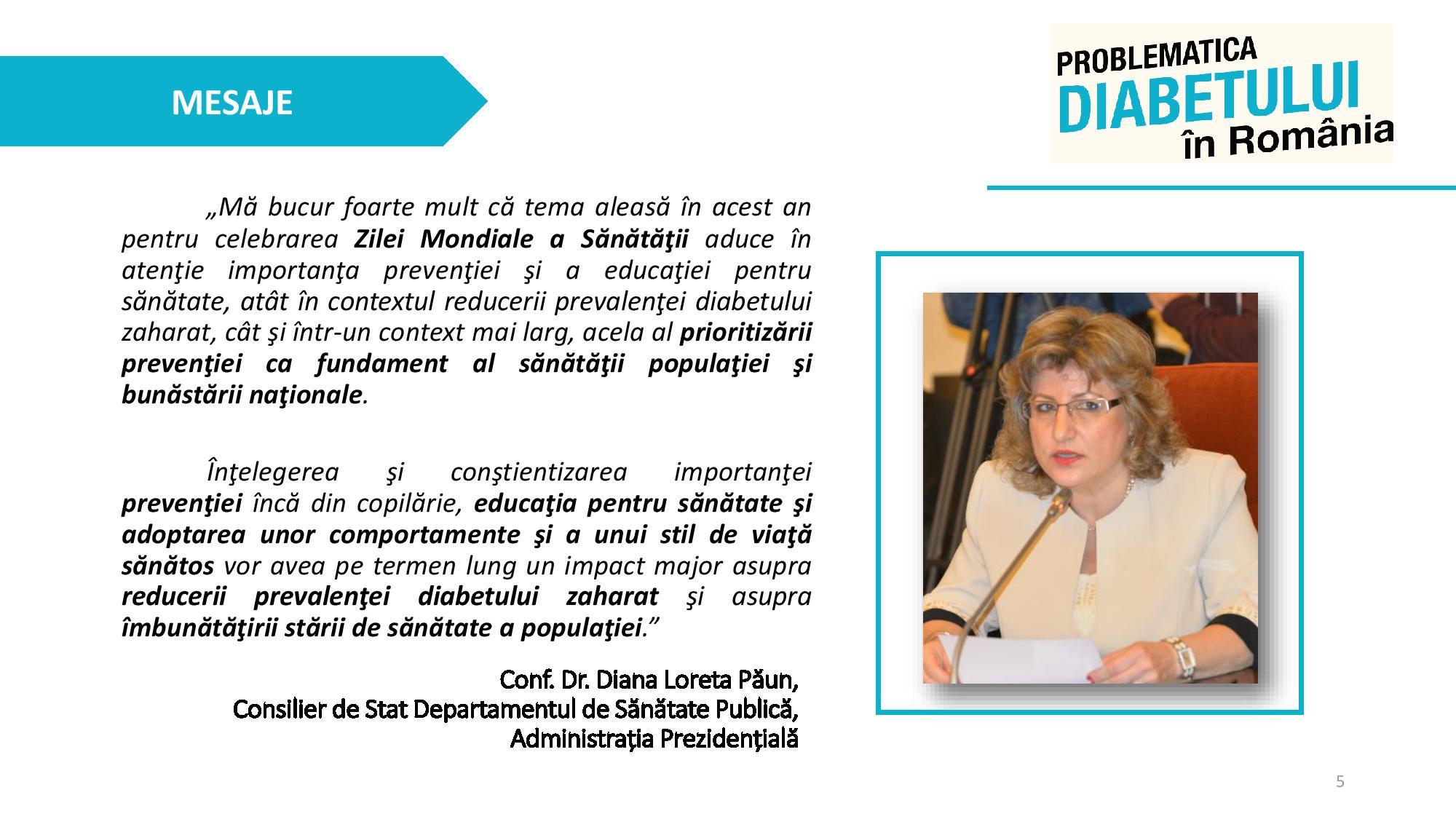 Problematica Diabetului in Romania 2016-page-005