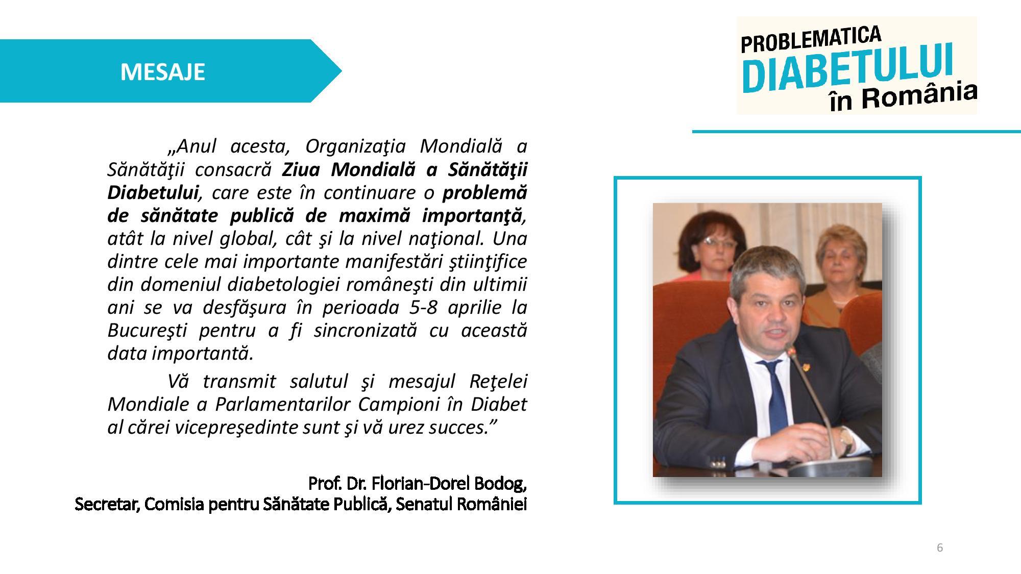 Problematica Diabetului in Romania 2016-page-006