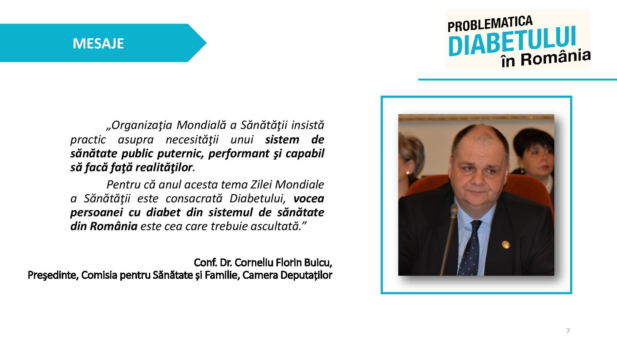 Problematica Diabetului in Romania 2016-page-007