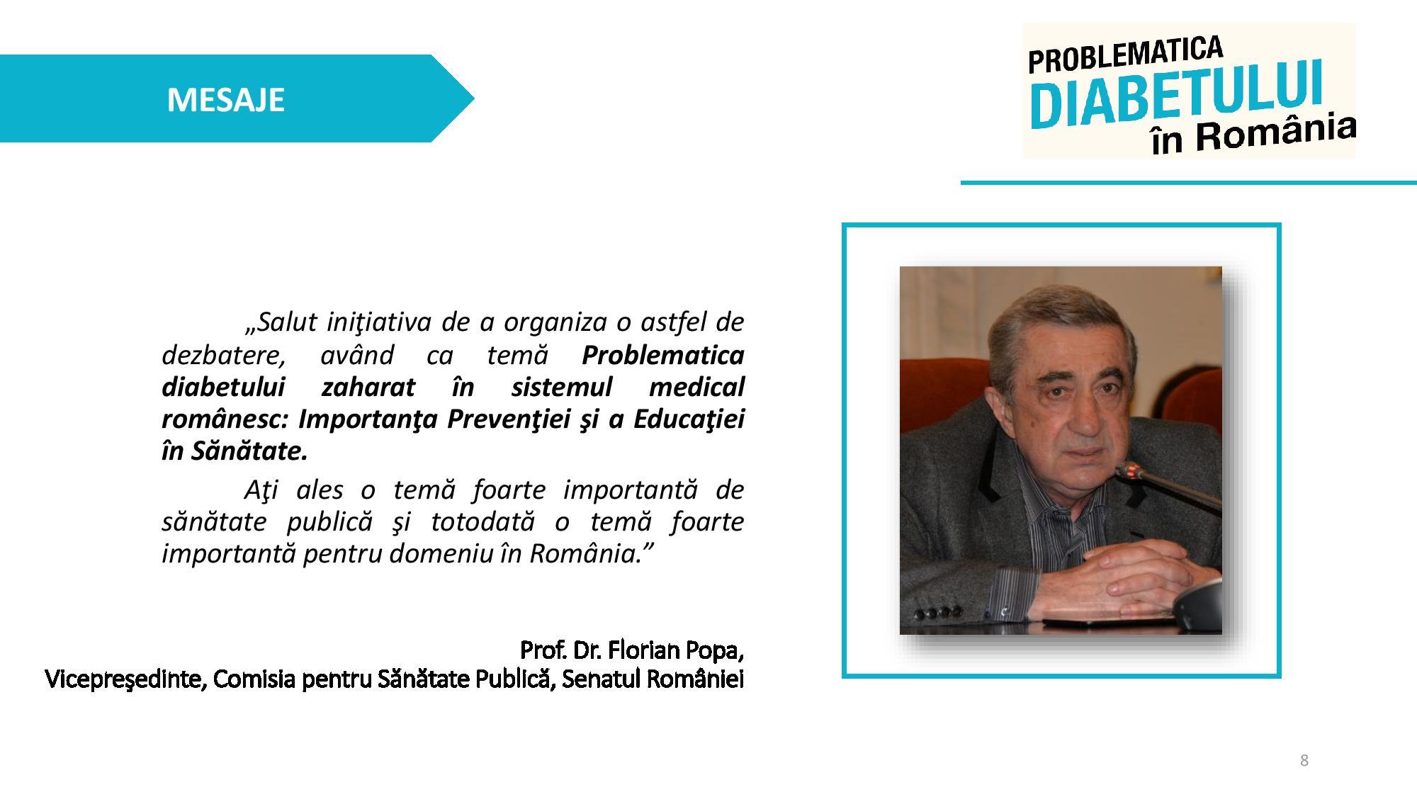 Problematica Diabetului in Romania 2016-page-008