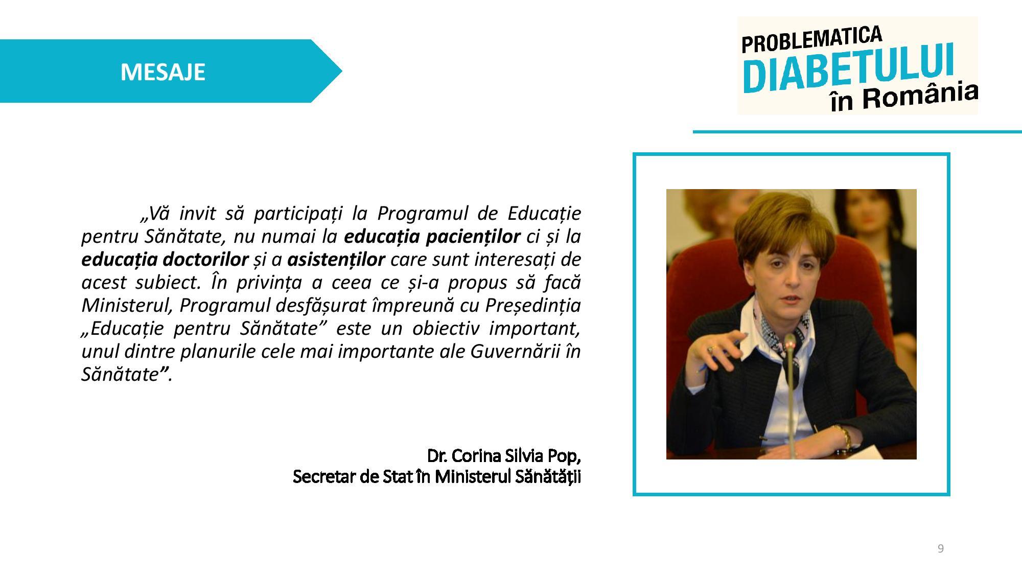Problematica Diabetului in Romania 2016-page-009