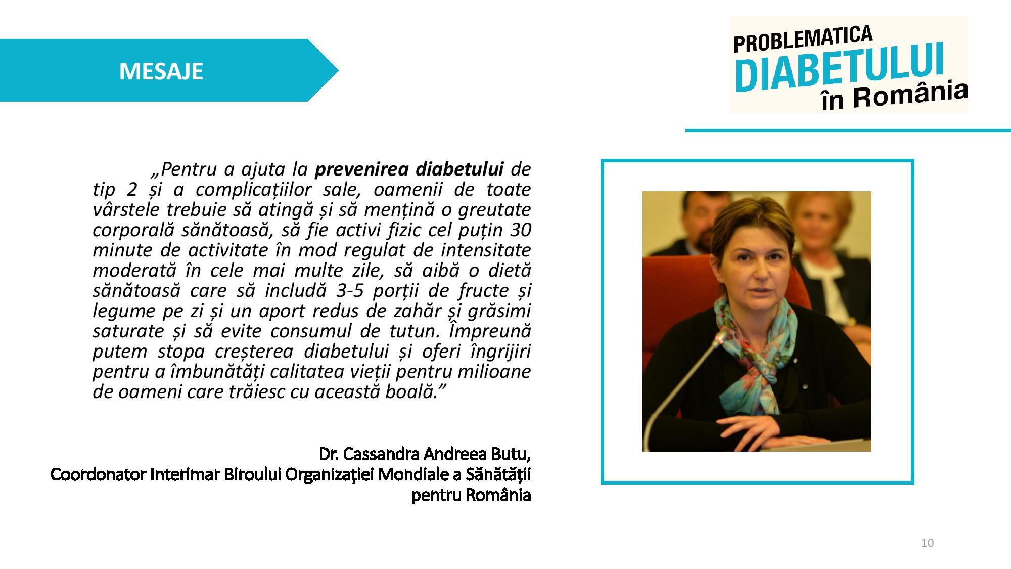 Problematica Diabetului in Romania 2016-page-010