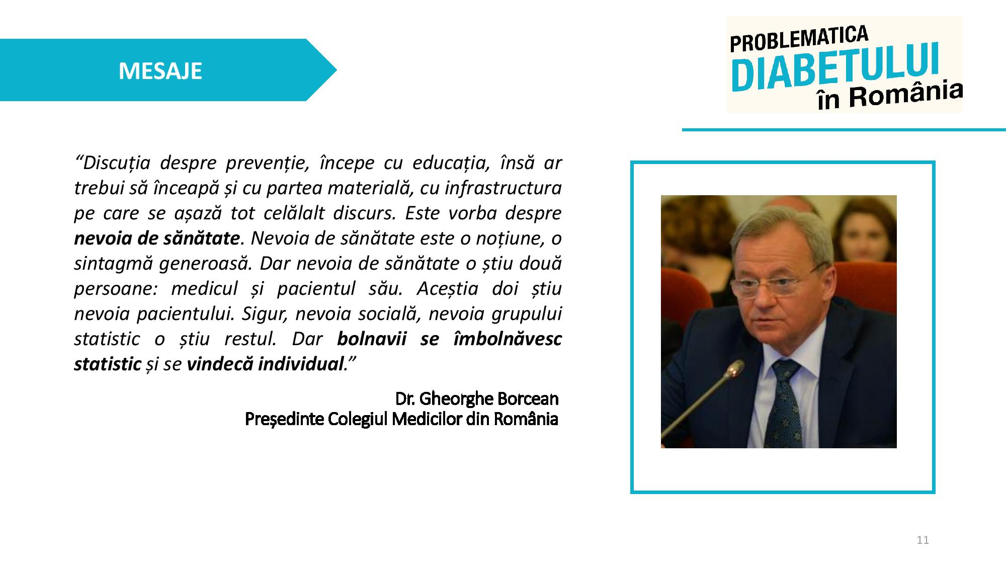 Problematica Diabetului in Romania 2016-page-011