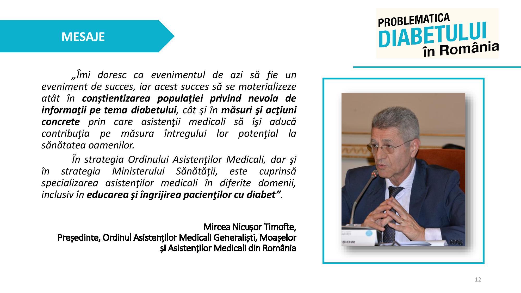 Problematica Diabetului in Romania 2016-page-012