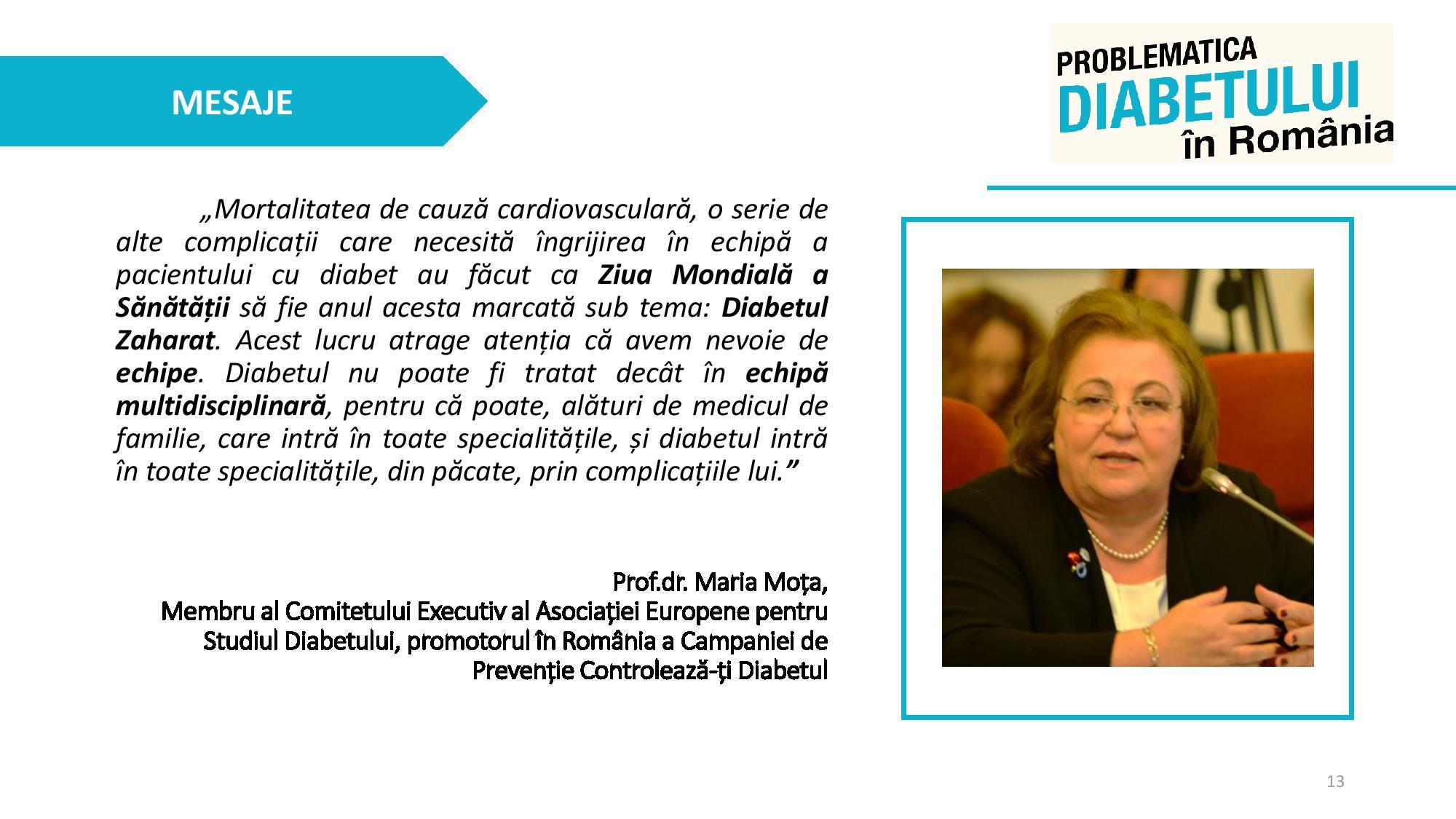 Problematica Diabetului in Romania 2016-page-013