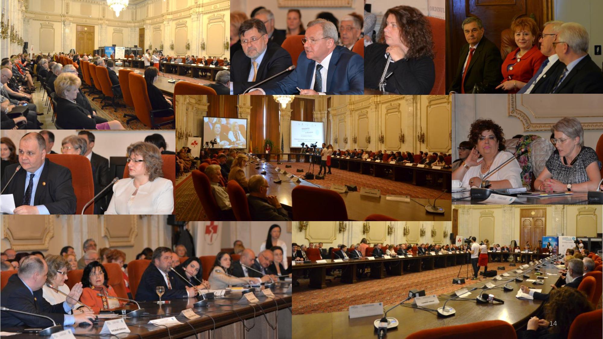 Problematica Diabetului in Romania 2016-page-014