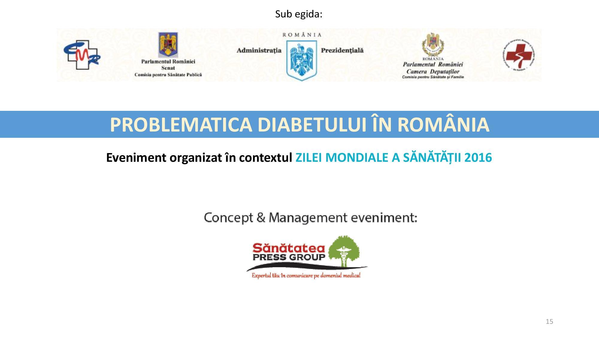 Problematica Diabetului in Romania 2016-page-015