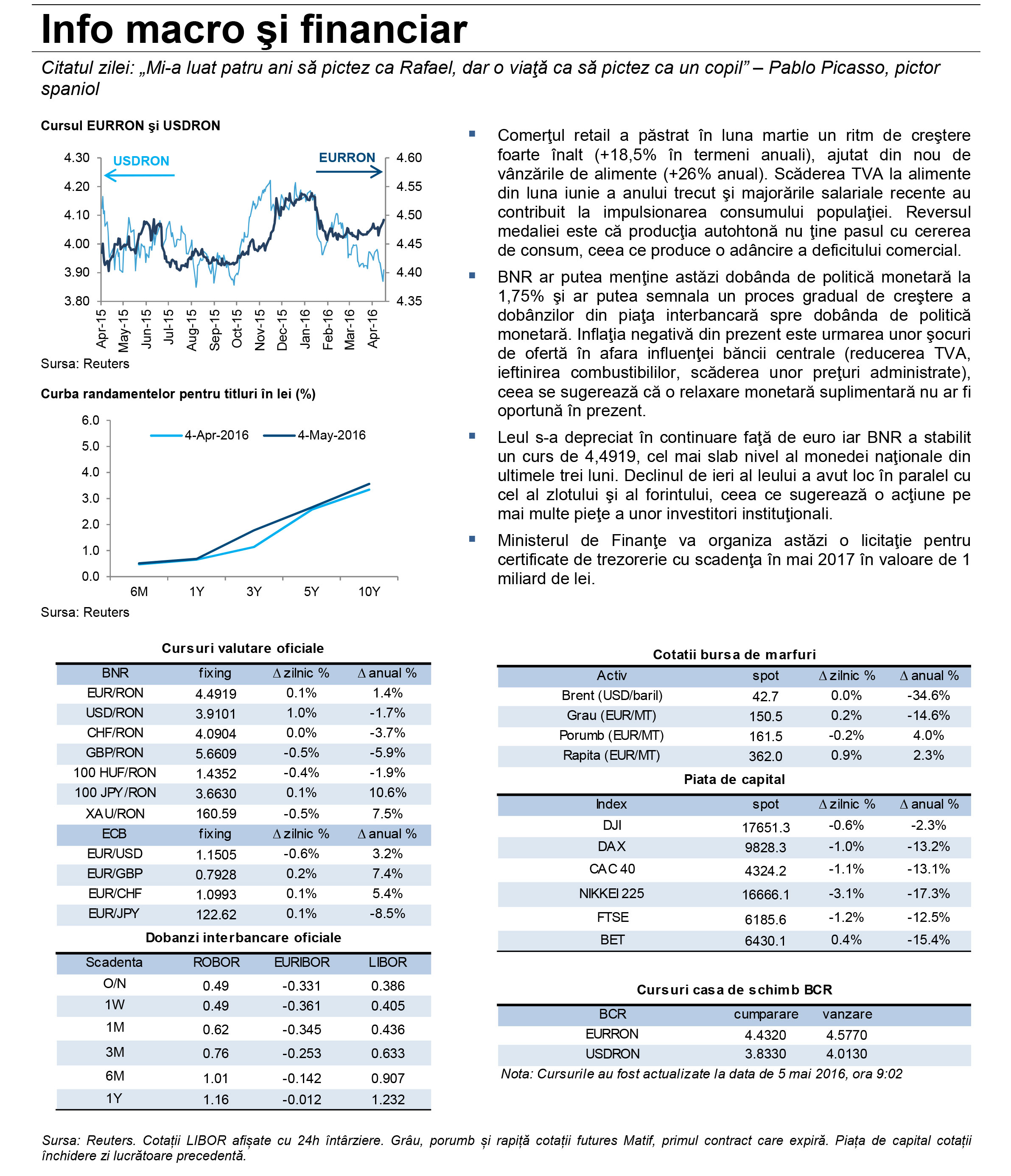 Trezorerie-curs-valutar-profil-economic