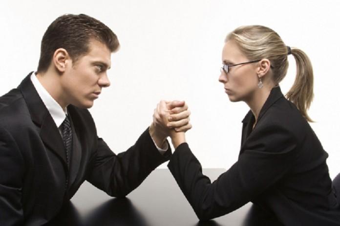 Cum sa negociezi