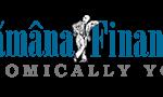 sfin-logo-motto