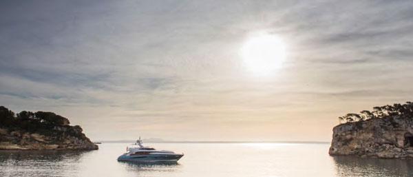 yacht-3
