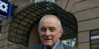 adrian-vasilescu