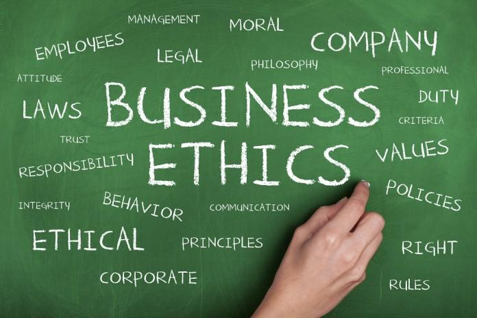 Teoria profitului si etica antreprenoriatului