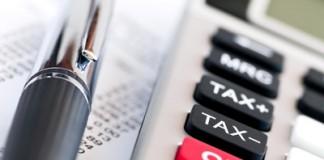 crestere impozite