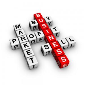 valoarea intrinsecă a opțiunilor modul de utilizare a indicatorilor în opțiuni