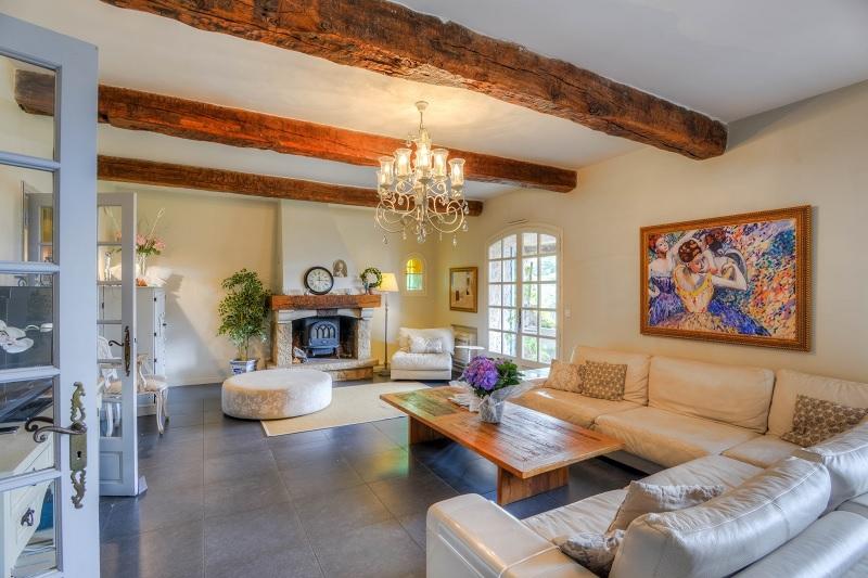 grasse interior home