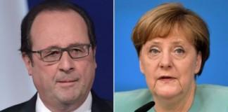 """Europa """"unita"""""""