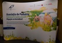 lansarea_asociatiei_de_podiatrie