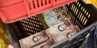 Stiglitz despre Venezuela