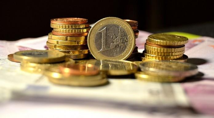 Profilul economic al zilei
