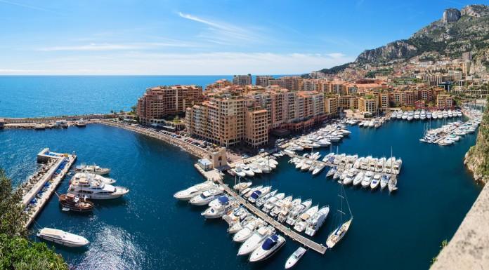 Monte_Carlo_