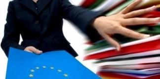 Proiect_fonduri_europene