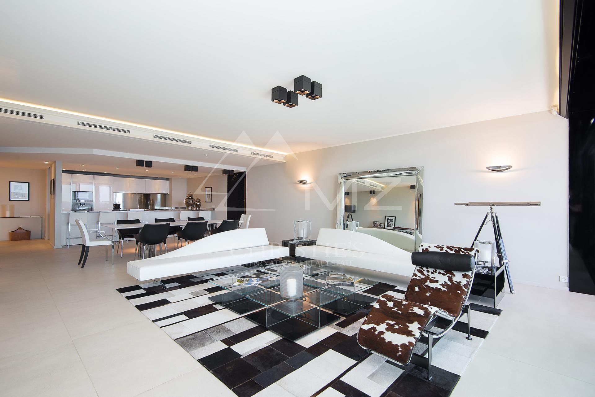 cannes luxury home