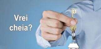 credit-ipotecar