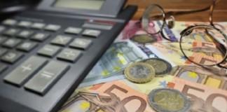 Banca Centrala a Sloveniei