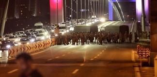 Puterea poveștilor în Turcia
