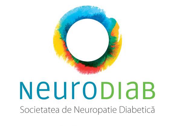 Grupul de Studiu al Neuropatiei Diabetice – NEURODIAB