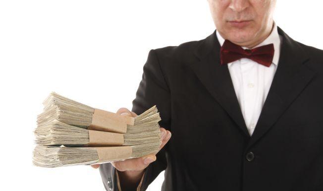 sistem fiat bani fara acoperire