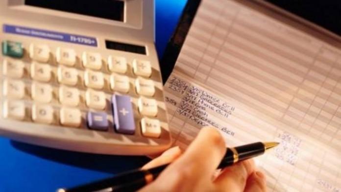Veniturile fiscale