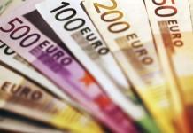 Statul s-a împrumutat la bănci