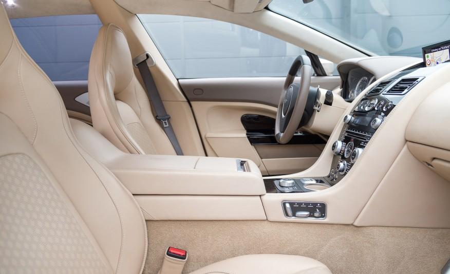 Aston-Martin-Lagonda-Taraf-112-876x535