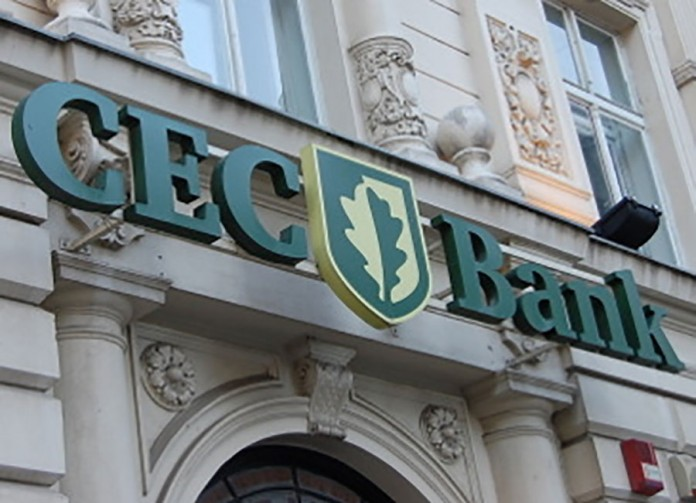 CEC-Bank-The-change