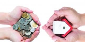 dare in plata