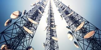 Comunicațiile mobile