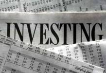 Investitiile-straine-directe