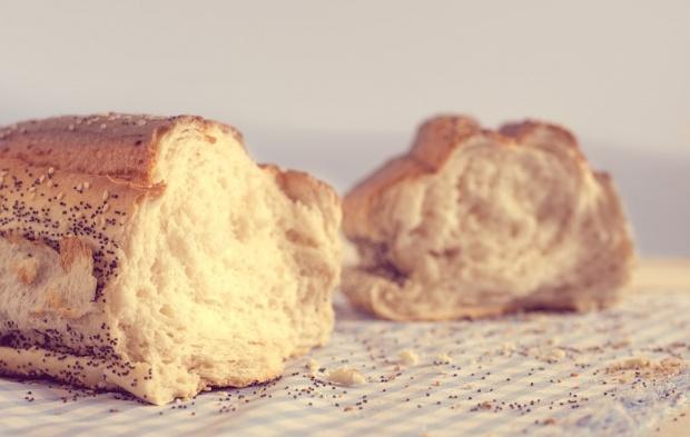 romania importa paine congelata