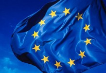 Proiectul European